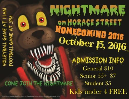 fremonts-nightmare-flyer-finial